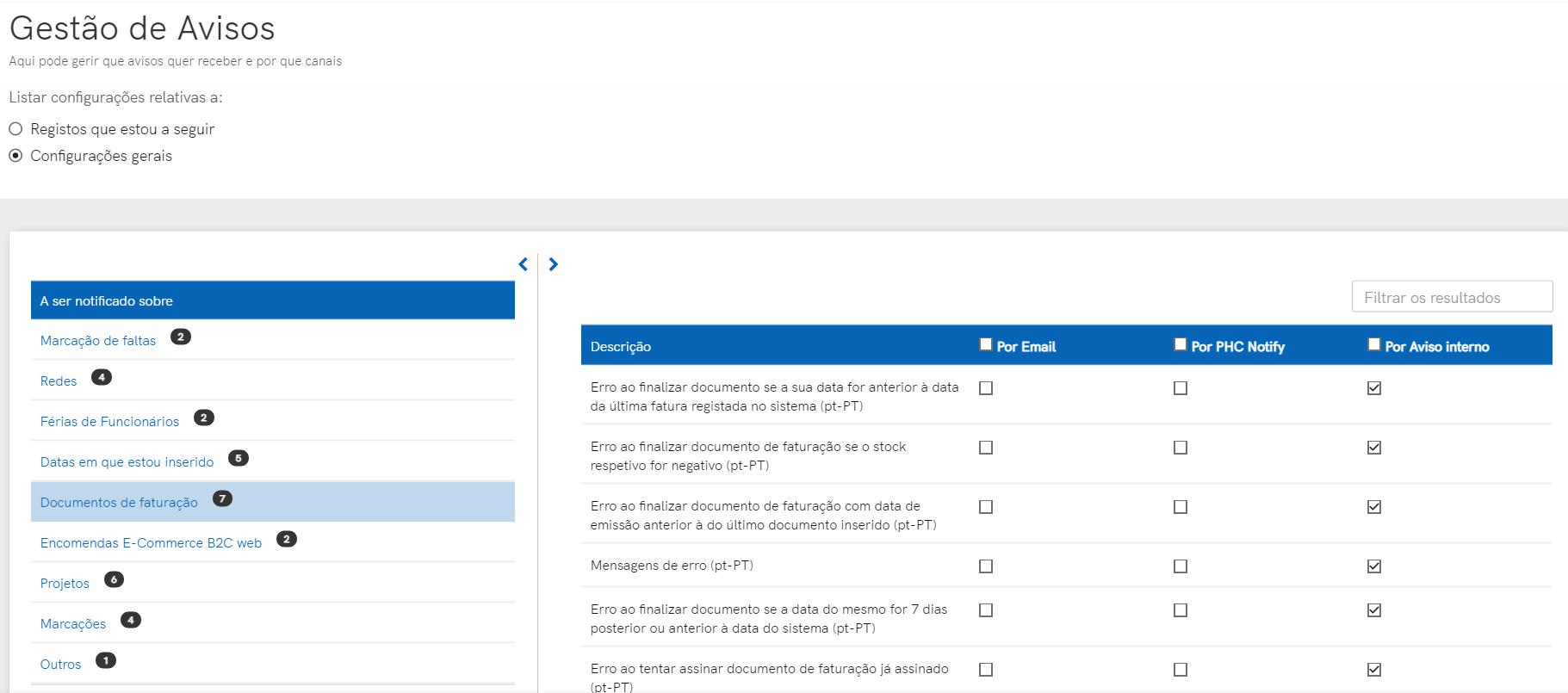 MicrosoftTeams-image-12-1