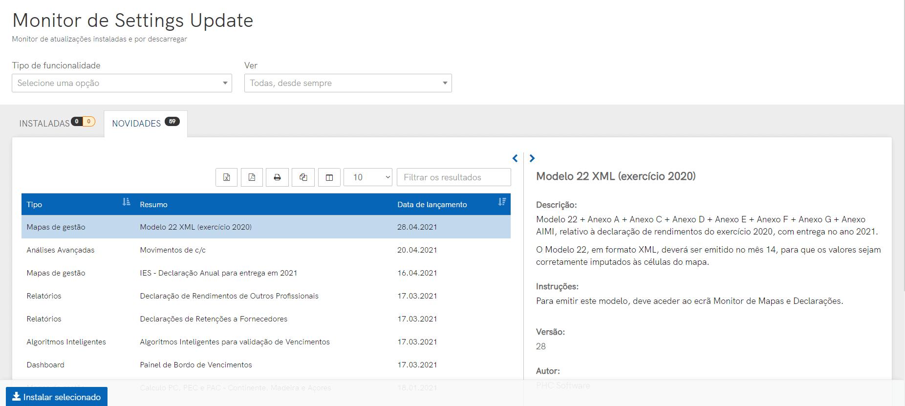 monitor-settings-1