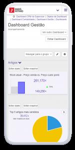 mockup_mobile_dashboard